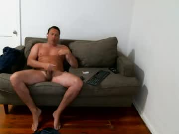 [30-08-20] _aaguy49 premium show video from Chaturbate