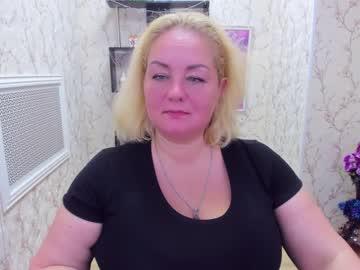 [19-01-21] jenniferlight record private sex video from Chaturbate