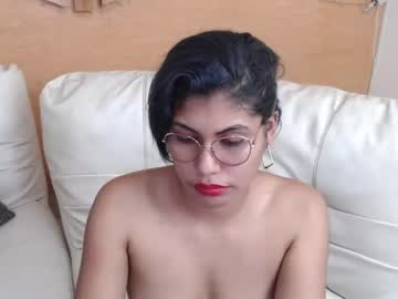 [23-03-21] julia_latin chaturbate webcam record show with cum
