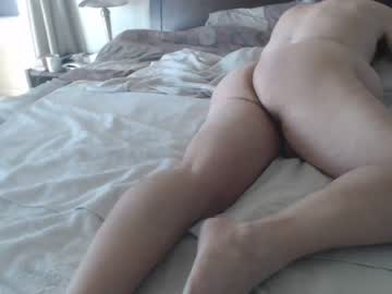 [24-07-21] nautyboy2bpunished record private sex video from Chaturbate
