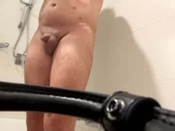 [16-02-21] very_little_18_cock record private XXX video from Chaturbate.com