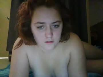 [14-01-20] clarkpaige private sex video