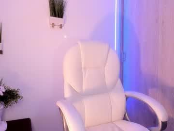 [13-07-21] meghan_se webcam record show with cum