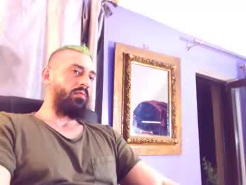 [02-05-21] pirate_sex public webcam video