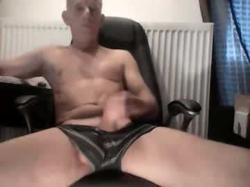 tribbley chaturbate
