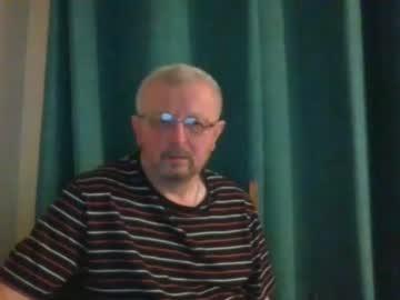 [13-03-21] marrrrc record private webcam