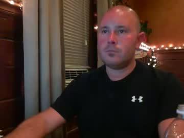 [17-07-20] 2curboiz record private webcam from Chaturbate