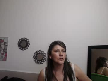 [25-01-20] dayannsml chaturbate webcam record premium show video