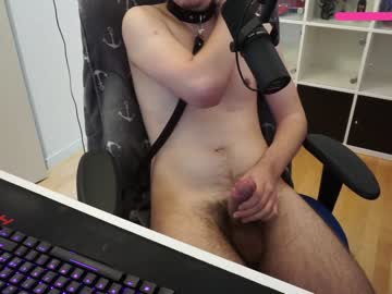 [06-09-20] socjinso webcam record show from Chaturbate.com