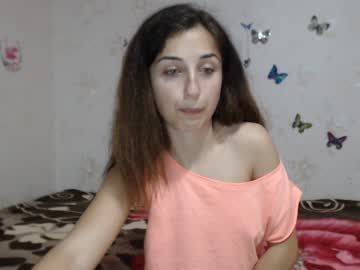 [19-01-20] larra_brown1 webcam private XXX video from Chaturbate.com