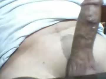 [28-08-20] muhammed6321 webcam record blowjob show from Chaturbate.com