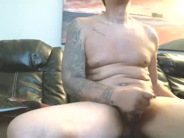 [22-01-21] dannykatsogud public webcam video