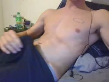[22-06-21] jesse1399 webcam blowjob video from Chaturbate.com