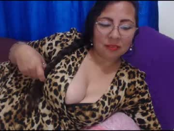 [16-03-20] sweetanyel4u record webcam show