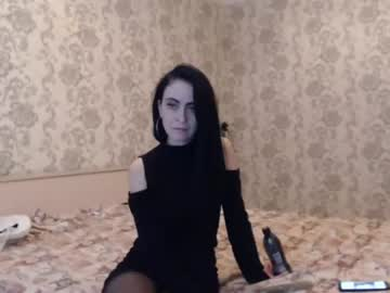 [26-09-20] angel_cutie_25 webcam private XXX show from Chaturbate