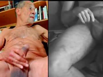 [09-07-20] dutchcockxl webcam record private