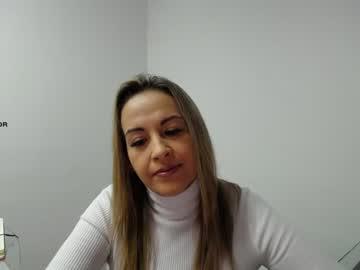 [19-02-20] lace_888 webcam record private sex video