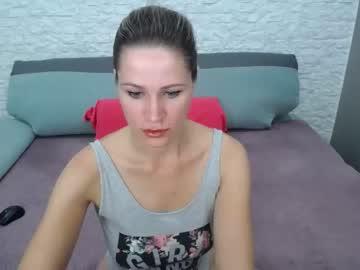 [08-09-20] blondeminxxx webcam record public show