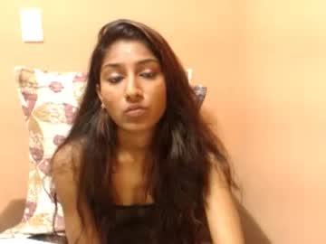 [18-09-20] cherryindian69 private XXX video