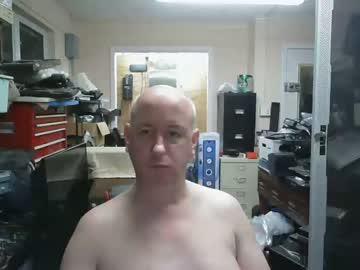 [30-03-20] paulk201270 record private sex video
