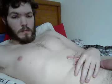 [06-01-21] primebeef25 webcam record private XXX video from Chaturbate