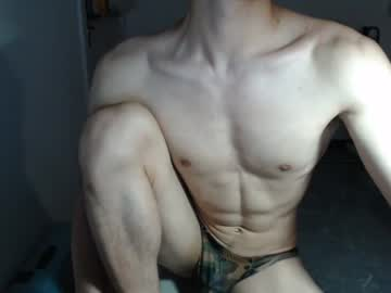 [11-09-21] vincent_bestshot webcam record private sex show from Chaturbate.com