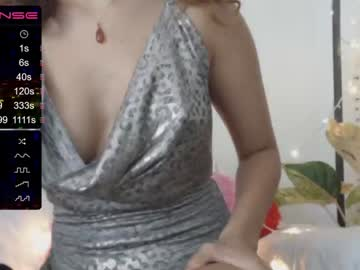 [11-09-20] linzey_99 webcam record private XXX show from Chaturbate