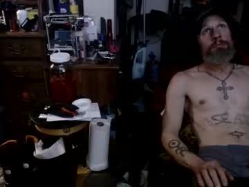 [13-01-21] mosotogari chaturbate nude record