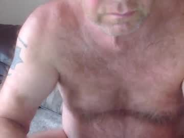 [13-08-20] yorkshireno1 chaturbate webcam video