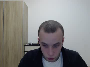 [13-03-21] _layne webcam video with dildo from Chaturbate.com