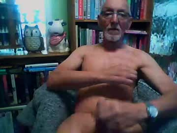 rolph60 chaturbate