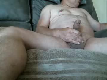 [26-11-20] ydur67 chaturbate webcam record private sex show