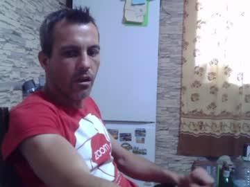 [24-05-21] coolcouple83 chaturbate video