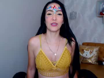 [26-11-20] jennyxnova webcam record private show video from Chaturbate.com