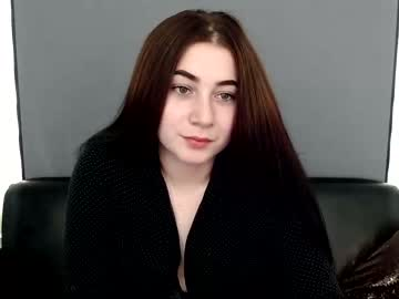 [29-05-20] agata_walker record video with dildo from Chaturbate