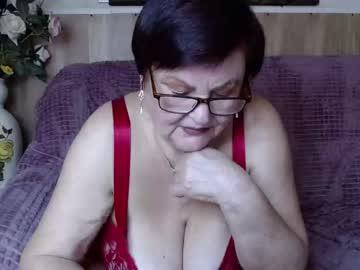 [14-09-21] honestysummers webcam record show