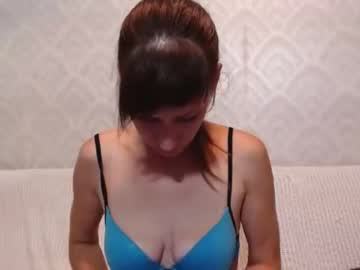 [02-09-21] hot_pussy2022 webcam record show from Chaturbate