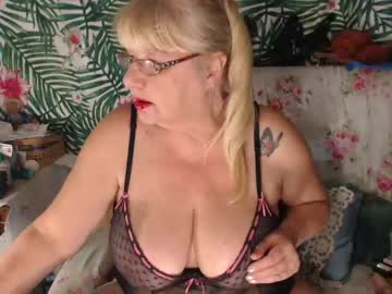 [27-12-20] hotsquirtylady record premium show from Chaturbate.com