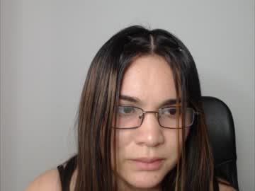 [25-03-21] laurengirls1 chaturbate webcam