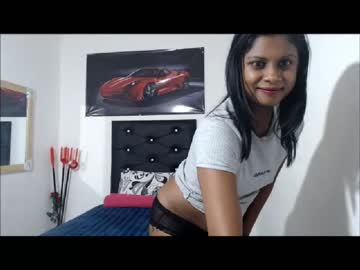 sensual_indianxx chaturbate