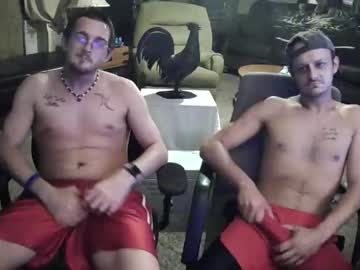 [20-08-21] smm7466 webcam video from Chaturbate