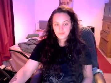 [22-12-20] duchesstea webcam show with toys