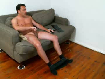 [11-09-20] _aaguy49 webcam video with toys from Chaturbate