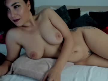 [29-06-21] crazyn_ private show video from Chaturbate.com