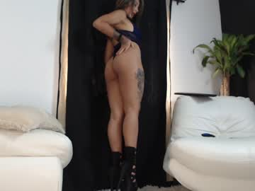 [24-07-21] nairobi_hills video with dildo from Chaturbate
