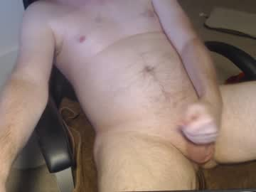[30-07-21] moogrr webcam record video from Chaturbate.com