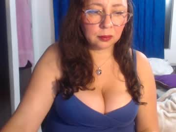 [08-01-21] sweetanyel4u webcam record video with toys