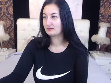 [23-01-21] dd_shari chaturbate private sex video