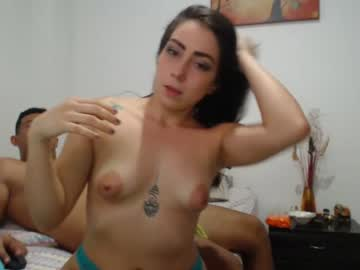 hornybeauty_and_beast chaturbate