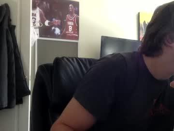 [11-08-21] blastoise234 chaturbate webcam